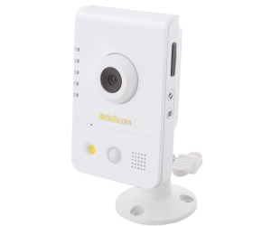 Camera megapixel ip WCB-200Ap