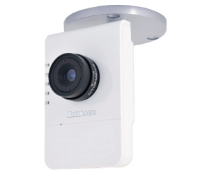 Camera megapixel ip CB-102Ae