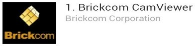 brickcomofficialprogram