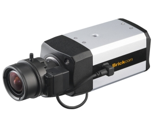 Camera megapixel IP FB-200N-V4