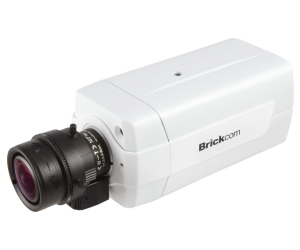 Camera megapixel IP FB-300N-V5
