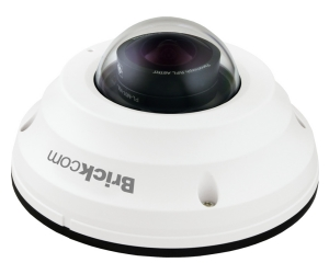 Megapixel IP panoramice MD300Np-360
